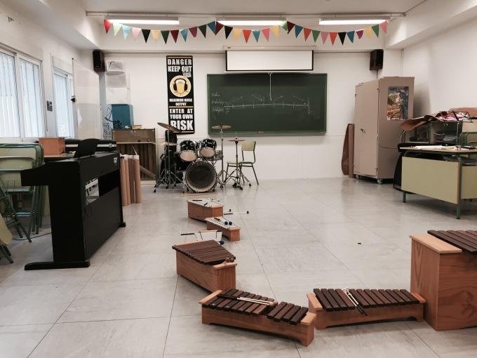 ¿Para qué sirve la Música de laESO?