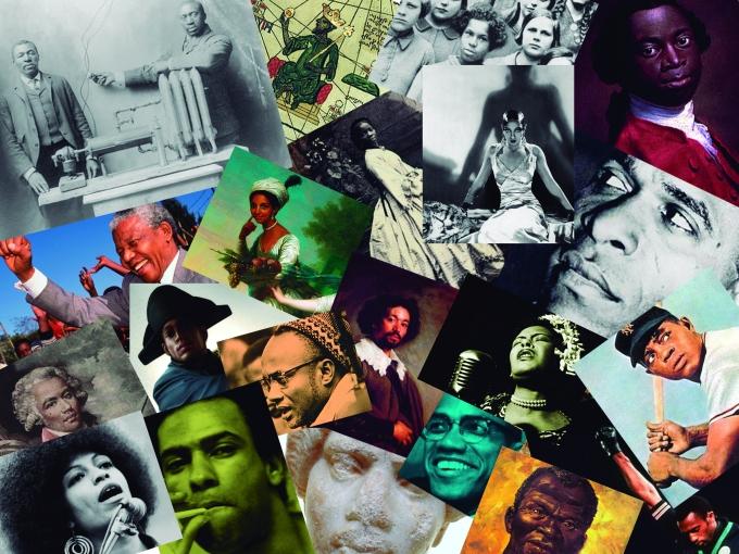 referentes de la cultura afro2015