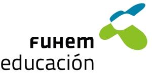 FUHEM Logo Educacion