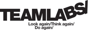 teamlabs_logo