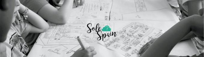 ¿Cómo será el futuro del aprendizaje? Sugata Mitra visita Madrid para presentar SOLESpain